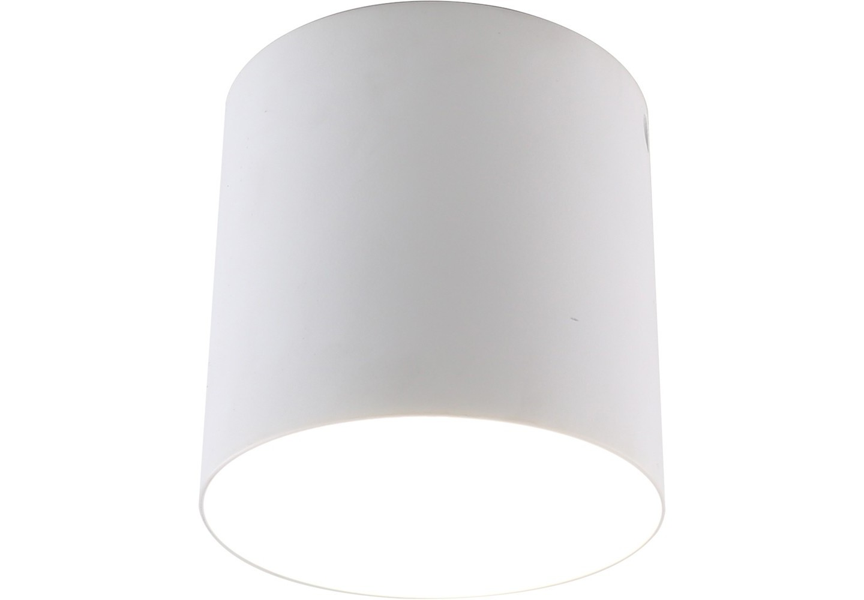 Потолочный светильникТочечный свет<br>&amp;lt;div&amp;gt;Вид цоколя: LED&amp;lt;/div&amp;gt;&amp;lt;div&amp;gt;Мощность: 9W&amp;amp;nbsp;&amp;lt;/div&amp;gt;&amp;lt;div&amp;gt;Количество ламп: 1&amp;lt;/div&amp;gt;<br><br>Material: Алюминий<br>Высота см: 8