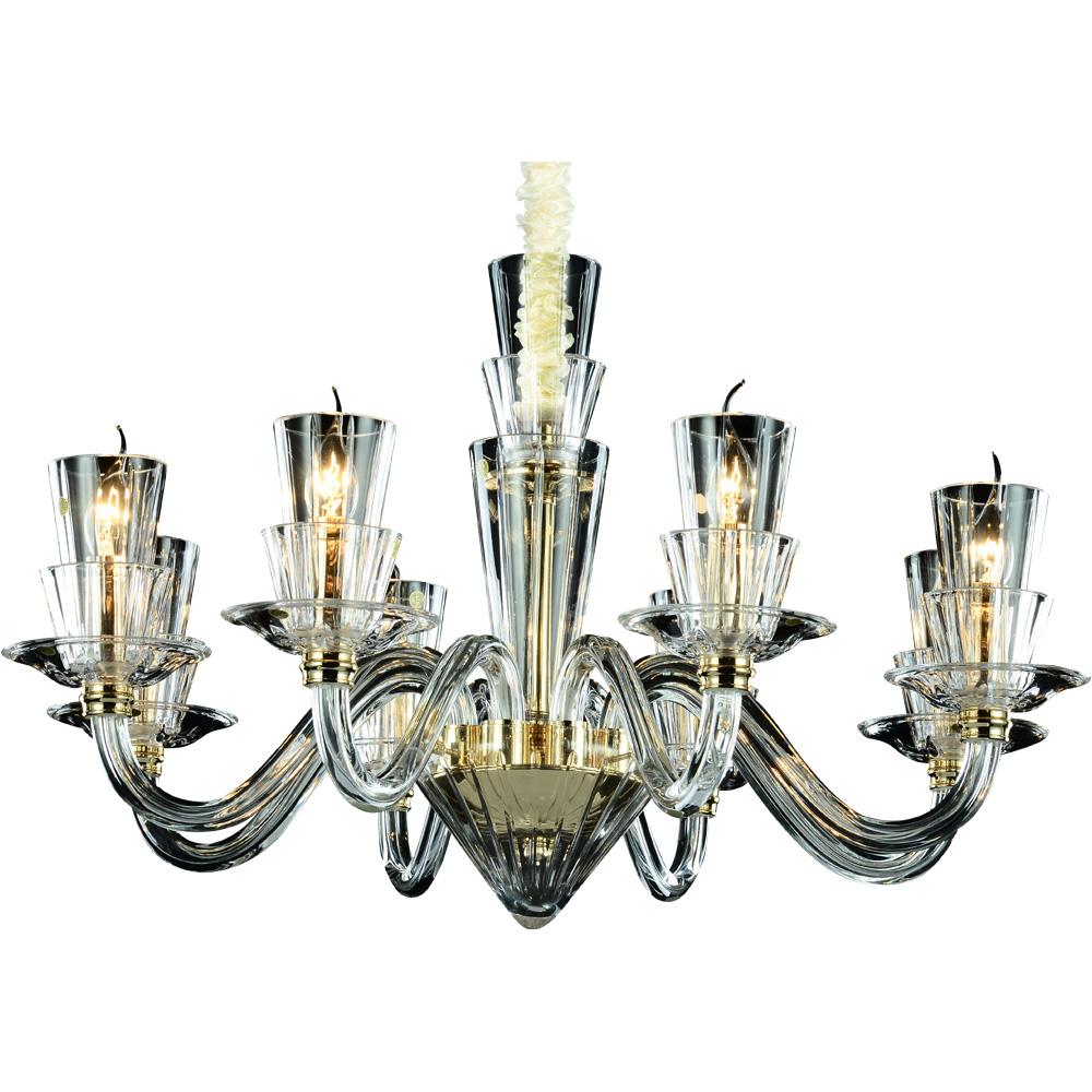 ЛюстраЛюстры подвесные<br>&amp;lt;div&amp;gt;Тип цоколя: E14&amp;lt;/div&amp;gt;&amp;lt;div&amp;gt;Мощность лампы: 40W&amp;amp;nbsp;&amp;lt;/div&amp;gt;&amp;lt;div&amp;gt;Количество ламп: 8&amp;lt;/div&amp;gt;<br><br>Material: Хрусталь<br>Height см: 46<br>Diameter см: 78