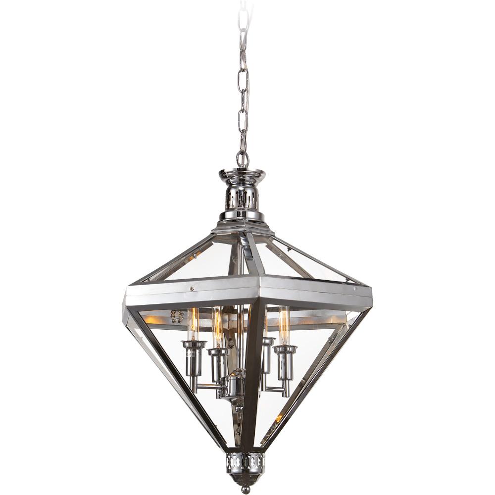 Подвесной светильникПодвесные светильники<br>&amp;lt;div&amp;gt;Тип цоколя: E14&amp;lt;/div&amp;gt;&amp;lt;div&amp;gt;Мощность лампы: 40W&amp;amp;nbsp;&amp;lt;/div&amp;gt;&amp;lt;div&amp;gt;Количество ламп: 4&amp;lt;/div&amp;gt;<br><br>Material: Стекло<br>Высота см: 63