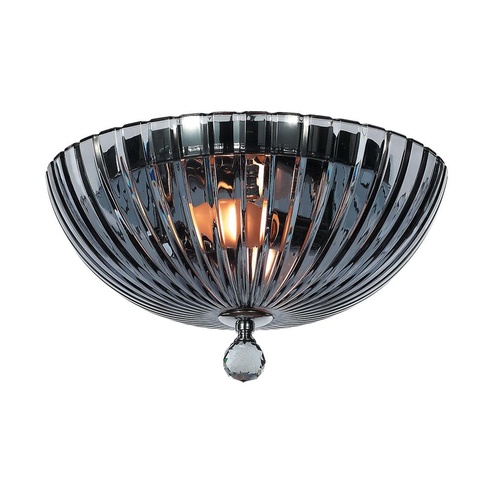Потолочный светильникПотолочные светильники<br>&amp;lt;div&amp;gt;Тип цоколя: E14&amp;lt;/div&amp;gt;&amp;lt;div&amp;gt;Мощность лампы: 60W&amp;amp;nbsp;&amp;lt;/div&amp;gt;&amp;lt;div&amp;gt;Количество ламп: 2&amp;lt;/div&amp;gt;<br><br>Material: Стекло<br>Высота см: 17
