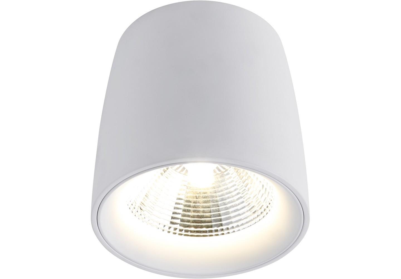 Светильник потолочныйПотолочные светильники<br>&amp;lt;div&amp;gt;Вид цоколя: LED&amp;lt;/div&amp;gt;&amp;lt;div&amp;gt;Мощность: 10W&amp;amp;nbsp;&amp;lt;/div&amp;gt;&amp;lt;div&amp;gt;Количество ламп: 1&amp;lt;/div&amp;gt;<br><br>Material: Алюминий