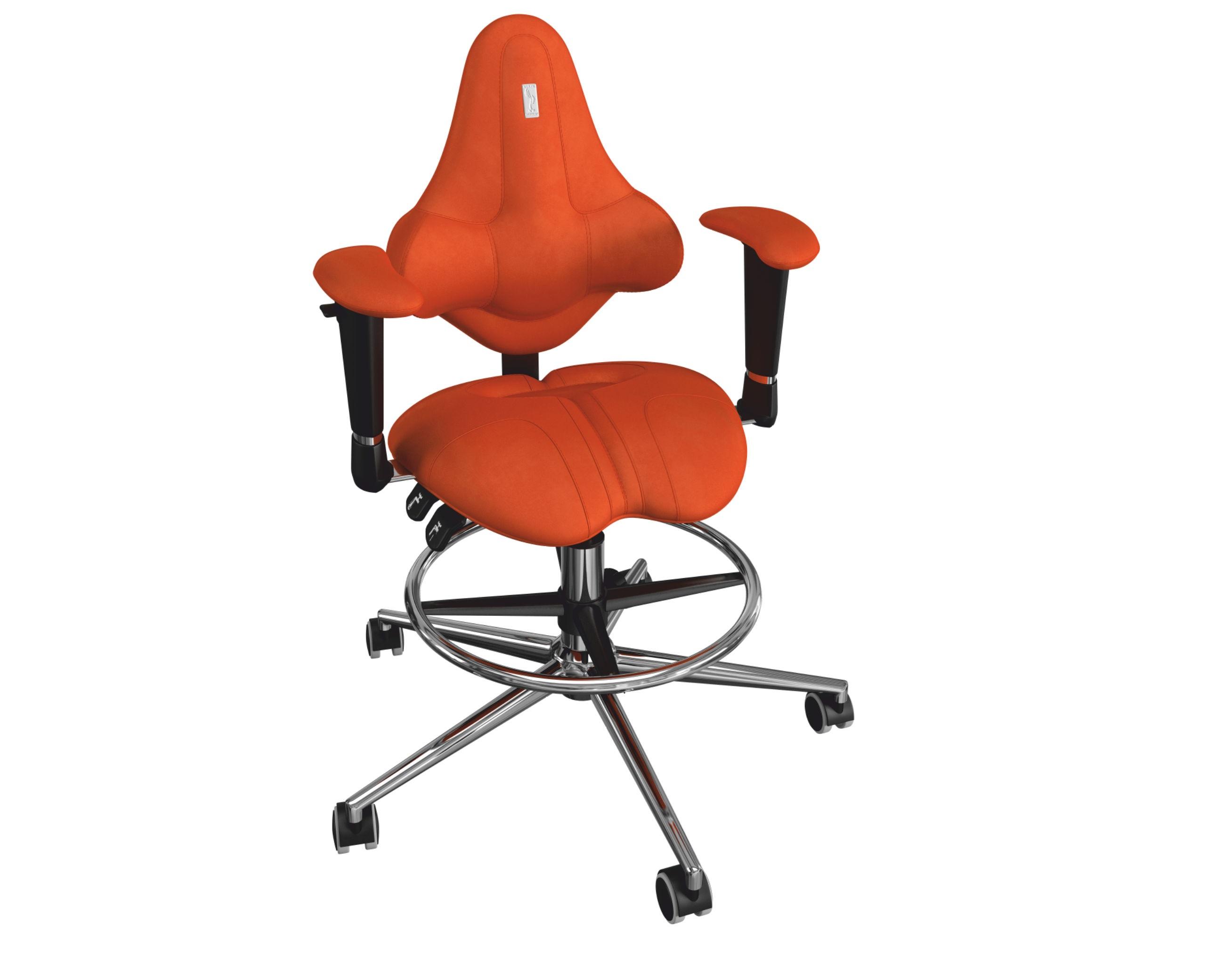 Кресло KIDSРабочие кресла<br>Профильная модель кресла для детей отлично подойдет для самых активных и непоседливых ребятишек. Такое кресло сбережет осанку ребенка и приучит ваше чадо заботиться о своем здоровье с раннего детства. В кресле KIDS ребенок почувствует себя настоящим чемпионом по здоровью!&amp;amp;nbsp;<br><br>Material: Текстиль<br>Length см: None<br>Width см: 62<br>Depth см: 44<br>Height см: 100<br>Diameter см: None