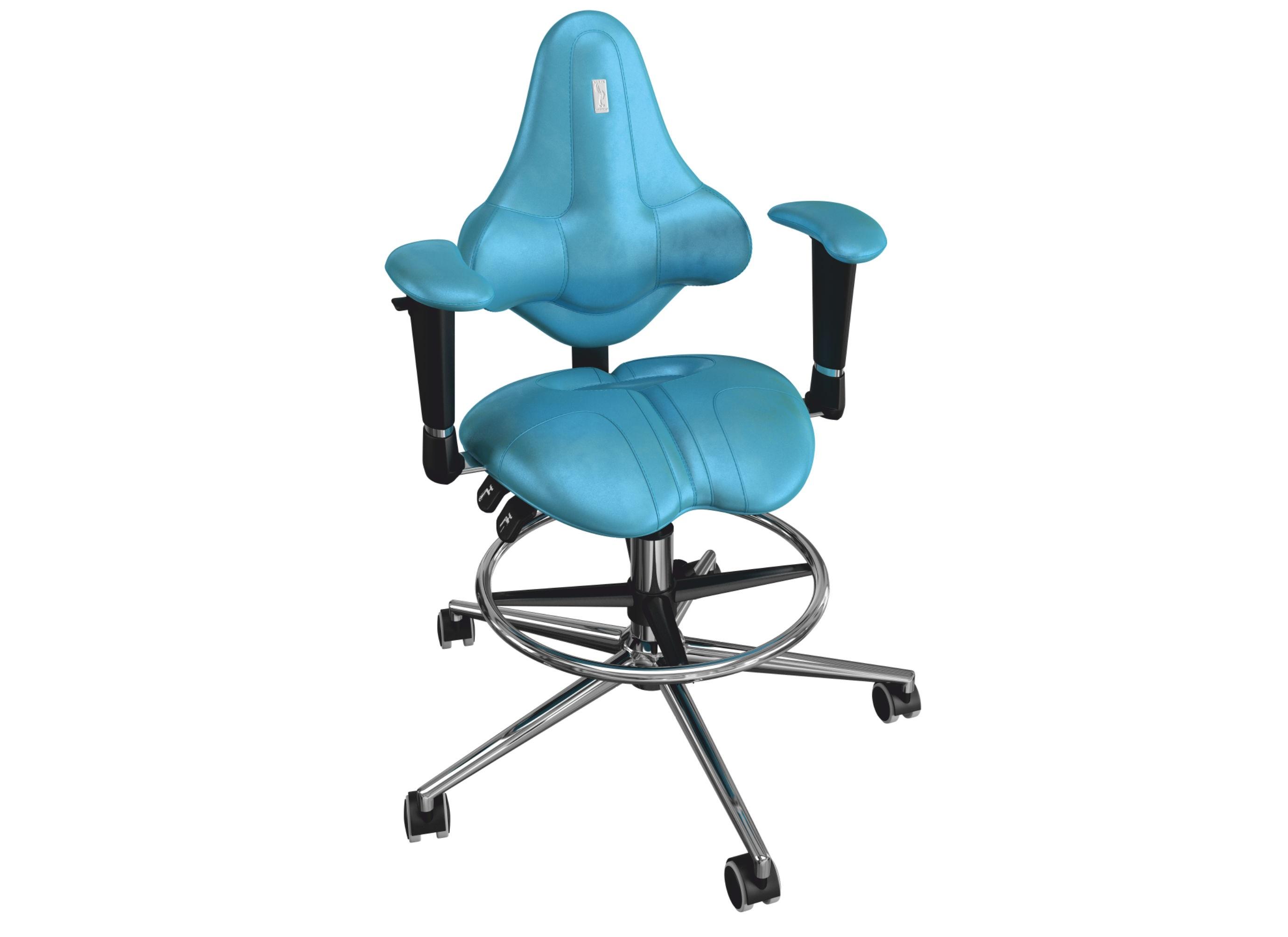 Кресло KIDSРабочие кресла<br>&amp;lt;div&amp;gt;Профильная модель кресла для детей отлично подойдет для самых активных и непоседливых ребятишек. Такое кресло сбережет осанку ребенка и приучит ваше чадо заботиться о своем здоровье с раннего детства. В кресле KIDS ребенок почувствует себя настоящим чемпионом по здоровью!&amp;amp;nbsp;&amp;lt;/div&amp;gt;&amp;lt;div&amp;gt;&amp;lt;br&amp;gt;&amp;lt;/div&amp;gt;&amp;lt;div&amp;gt;Дополнительная комплектация: перфорация на коже, заказ в другом материале (натуральная кожа, экокожа, азур, антара) и цвете из палитры образцов, комбинация DUO COLOR.&amp;amp;nbsp;&amp;lt;/div&amp;gt;&amp;lt;div&amp;gt;Информацию по стоимости уточняйте у менеджера.&amp;lt;/div&amp;gt;<br>&amp;lt;br&amp;gt;<br>&amp;lt;iframe width=&amp;quot;500&amp;quot; height=&amp;quot;320&amp;quot; src=&amp;quot;https://www.youtube.com/embed/6koG4IB7DW4&amp;quot; frameborder=&amp;quot;0&amp;quot; allowfullscreen=&amp;quot;&amp;quot;&amp;gt;&amp;lt;/iframe&amp;gt;<br>&amp;lt;br&amp;gt;<br>&amp;lt;iframe width=&amp;quot;500&amp;quot; height=&amp;quot;320&amp;quot; src=&amp;quot;https://www.youtube.com/embed/99WAtfUHlt0&amp;quot; frameborder=&amp;quot;0&amp;quot; allowfullscreen=&amp;quot;&amp;quot;&amp;gt;&amp;lt;/iframe&amp;gt;<br><br>Material: Текстиль<br>Ширина см: 62.0<br>Высота см: 100.0<br>Глубина см: 44.0