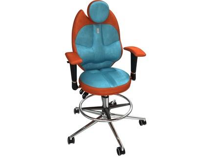 """Кресло """"TRIO"""""""