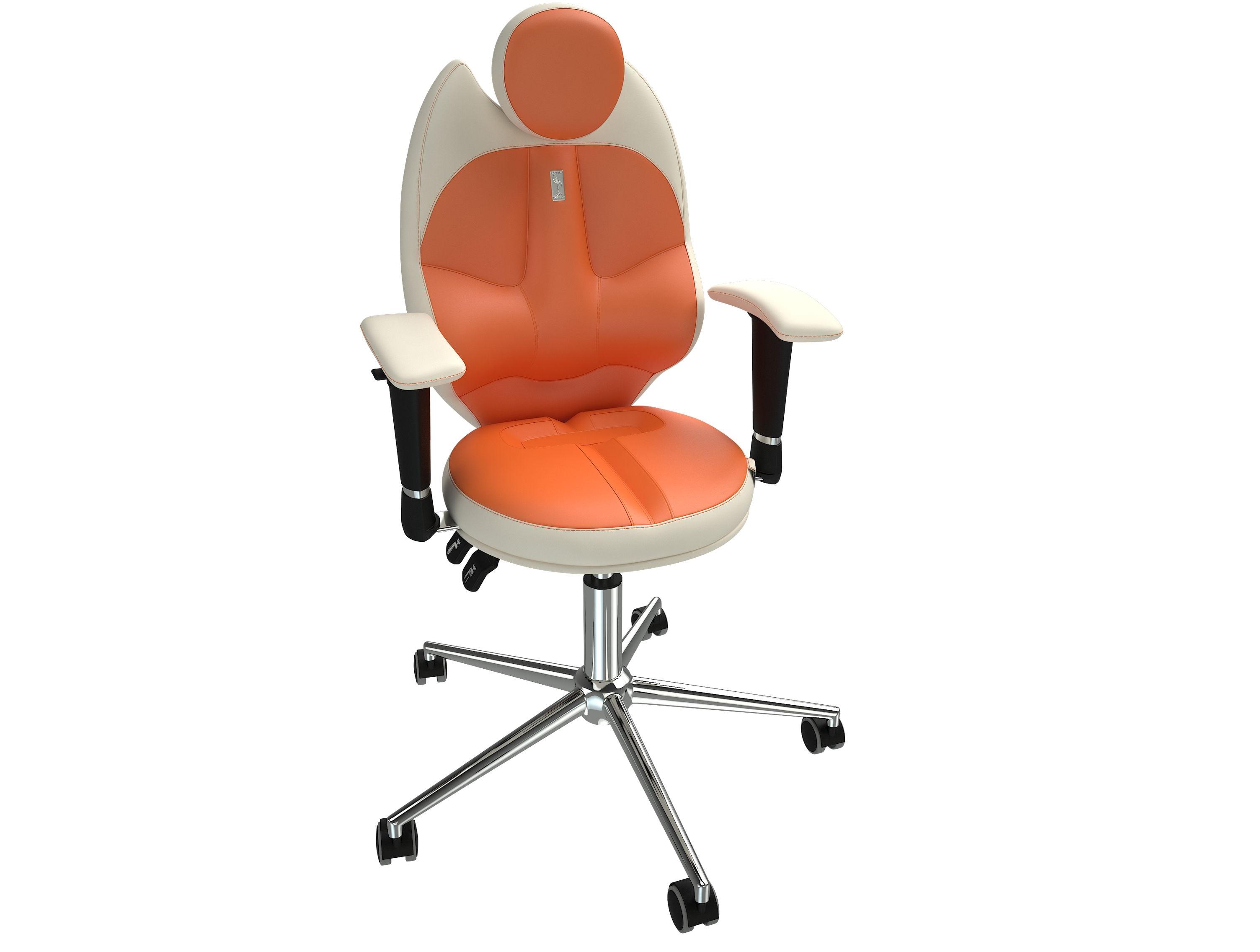 Кресло TRIOРабочие кресла<br>&amp;lt;div&amp;gt;Благодаря своему яркому дизайну, оригинальной форме и мягкости это кресло понравится любому ребенку. Однажды сев в такое кресло, ваше чадо, уже не захочет с него вставать. К тому же, кресло Trio имеет особую эргономичную форму, которая способна сохранять правильную осанку ребенка и устранить детские заболевания позвоночника.&amp;amp;nbsp;&amp;lt;/div&amp;gt;&amp;lt;div&amp;gt;&amp;lt;br&amp;gt;&amp;lt;/div&amp;gt;&amp;lt;div&amp;gt;Дополнительная комплектация:&amp;amp;nbsp;&amp;lt;/div&amp;gt;&amp;lt;div&amp;gt;Перфорация на коже, заказ в другом материале (натуральная кожа, экокожа, азур, антара) и цвете из палитры образцов, комбинация DUO COLOR.&amp;amp;nbsp;&amp;lt;/div&amp;gt;&amp;lt;div&amp;gt;Информацию по стоимости уточняйте у менеджера.&amp;lt;/div&amp;gt;<br>&amp;lt;br&amp;gt;<br>&amp;lt;iframe width=&amp;quot;500&amp;quot; height=&amp;quot;320&amp;quot; src=&amp;quot;https://www.youtube.com/embed/6koG4IB7DW4&amp;quot; frameborder=&amp;quot;0&amp;quot; allowfullscreen=&amp;quot;&amp;quot;&amp;gt;&amp;lt;/iframe&amp;gt;<br>&amp;lt;br&amp;gt;<br>&amp;lt;iframe width=&amp;quot;500&amp;quot; height=&amp;quot;320&amp;quot; src=&amp;quot;https://www.youtube.com/embed/99WAtfUHlt0&amp;quot; frameborder=&amp;quot;0&amp;quot; allowfullscreen=&amp;quot;&amp;quot;&amp;gt;&amp;lt;/iframe&amp;gt;<br><br>Material: Кожа<br>Ширина см: 62.0<br>Высота см: 117.0<br>Глубина см: 46.0