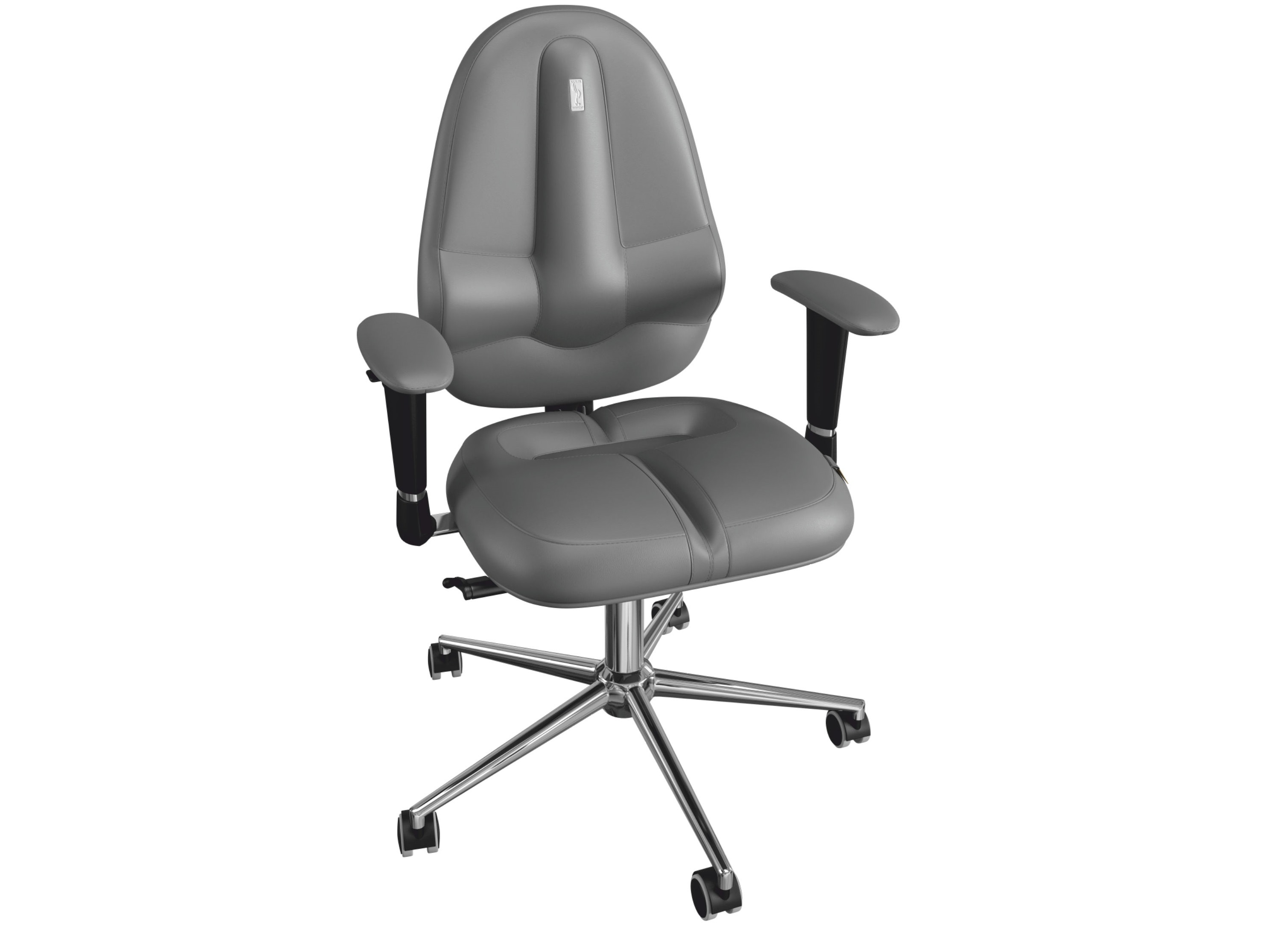 "Кресло ""CLASSIC MAXI"""
