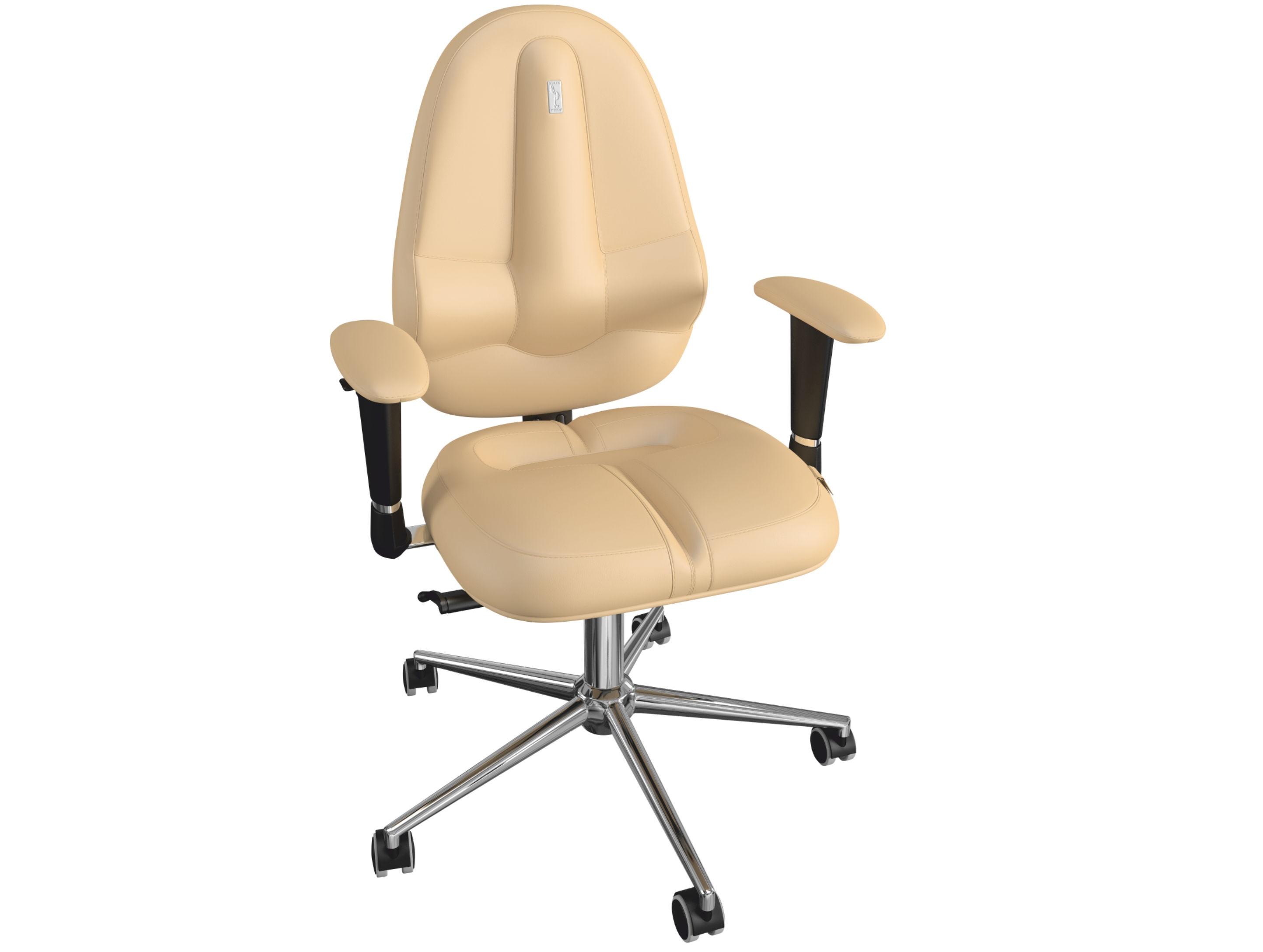 Кресло CLASSIC MAXIРабочие кресла<br>Серия эргономичных кресел CLASSIC всегда привлекает внимание. Классический вид и благородная элегантность моделей этой серии подарят владельцу ощущение гармонии и совершенства. Такое кресло идеально впишется в любой интерьер, будь то самый современный офис или же уютный дом.&amp;amp;nbsp;<br><br>Material: Кожа<br>Length см: -<br>Width см: 66<br>Depth см: 47<br>Height см: 131<br>Diameter см: None