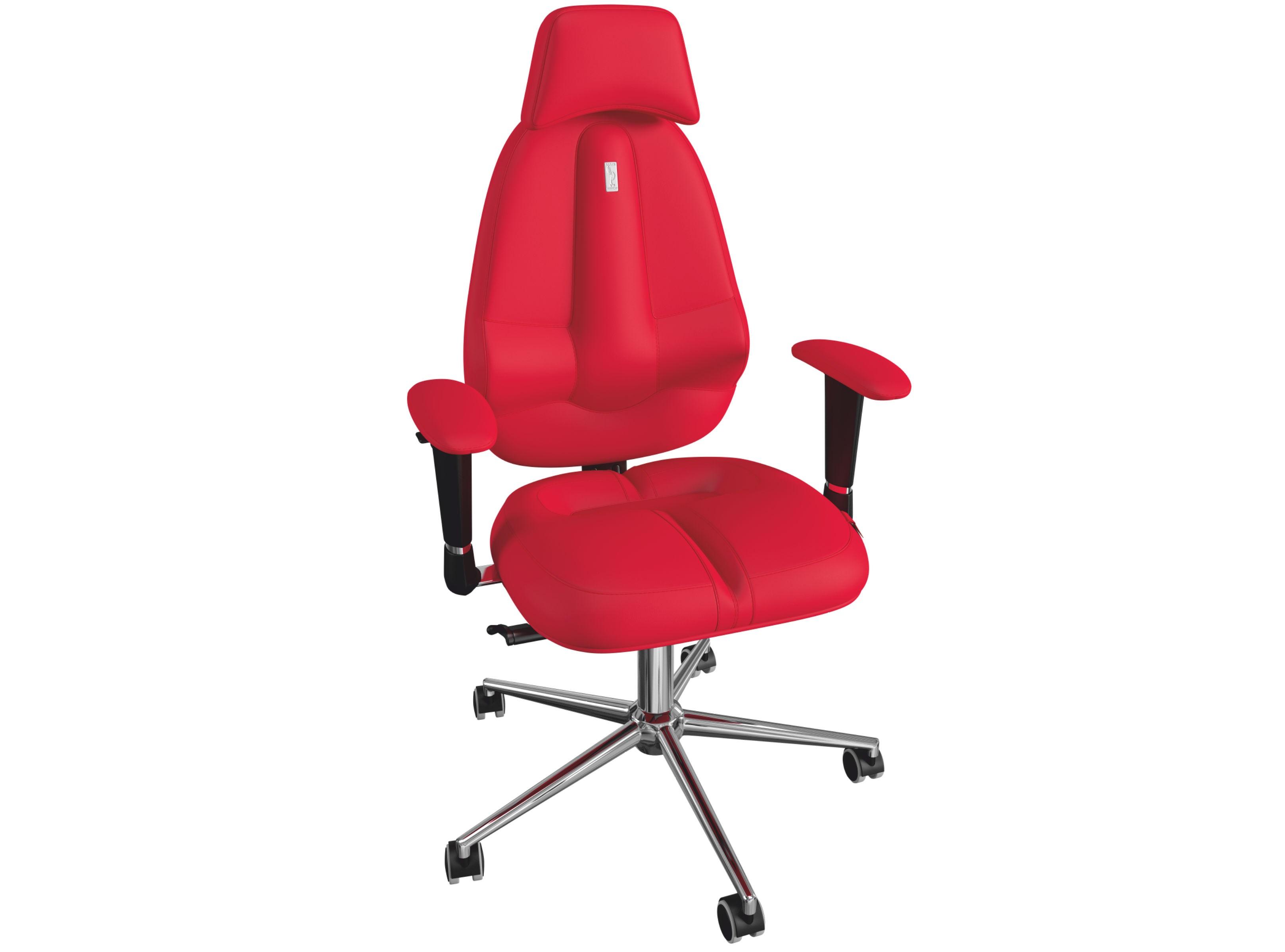 Кресло CLASSIC MAXIРабочие кресла<br>&amp;lt;div&amp;gt;Серия эргономичных кресел CLASSIC всегда привлекает внимание. Классический вид и благородная элегантность моделей этой серии подарят владельцу ощущение гармонии и совершенства. Такое кресло идеально впишется в любой интерьер, будь то самый современный офис или же уютный дом.&amp;amp;nbsp;&amp;lt;/div&amp;gt;&amp;lt;div&amp;gt;&amp;lt;br&amp;gt;&amp;lt;/div&amp;gt;&amp;lt;div&amp;gt;Дополнительная комплектация:&amp;amp;nbsp;&amp;lt;/div&amp;gt;&amp;lt;div&amp;gt;Эргономичный подголовник (+ или -), регулируемый по высоте и углу наклона.&amp;amp;nbsp;&amp;lt;/div&amp;gt;&amp;lt;div&amp;gt;Дизайнерский шов, перфорация на коже, заказ в другом материале (натуральная кожа, экокожа, азур, антара) и цвете из палитры образцов, комбинация DUO COLOR.&amp;amp;nbsp;&amp;lt;/div&amp;gt;&amp;lt;div&amp;gt;Информацию по стоимости уточняйте у менеджера.&amp;lt;/div&amp;gt;<br>&amp;lt;br&amp;gt;<br>&amp;lt;iframe width=&amp;quot;500&amp;quot; height=&amp;quot;320&amp;quot; src=&amp;quot;https://www.youtube.com/embed/6koG4IB7DW4&amp;quot; frameborder=&amp;quot;0&amp;quot; allowfullscreen=&amp;quot;&amp;quot;&amp;gt;&amp;lt;/iframe&amp;gt;<br>&amp;lt;br&amp;gt;<br>&amp;lt;iframe width=&amp;quot;500&amp;quot; height=&amp;quot;320&amp;quot; src=&amp;quot;https://www.youtube.com/embed/99WAtfUHlt0&amp;quot; frameborder=&amp;quot;0&amp;quot; allowfullscreen=&amp;quot;&amp;quot;&amp;gt;&amp;lt;/iframe&amp;gt;<br><br>Material: Кожа<br>Ширина см: 66.0<br>Высота см: 131.0<br>Глубина см: 47.0