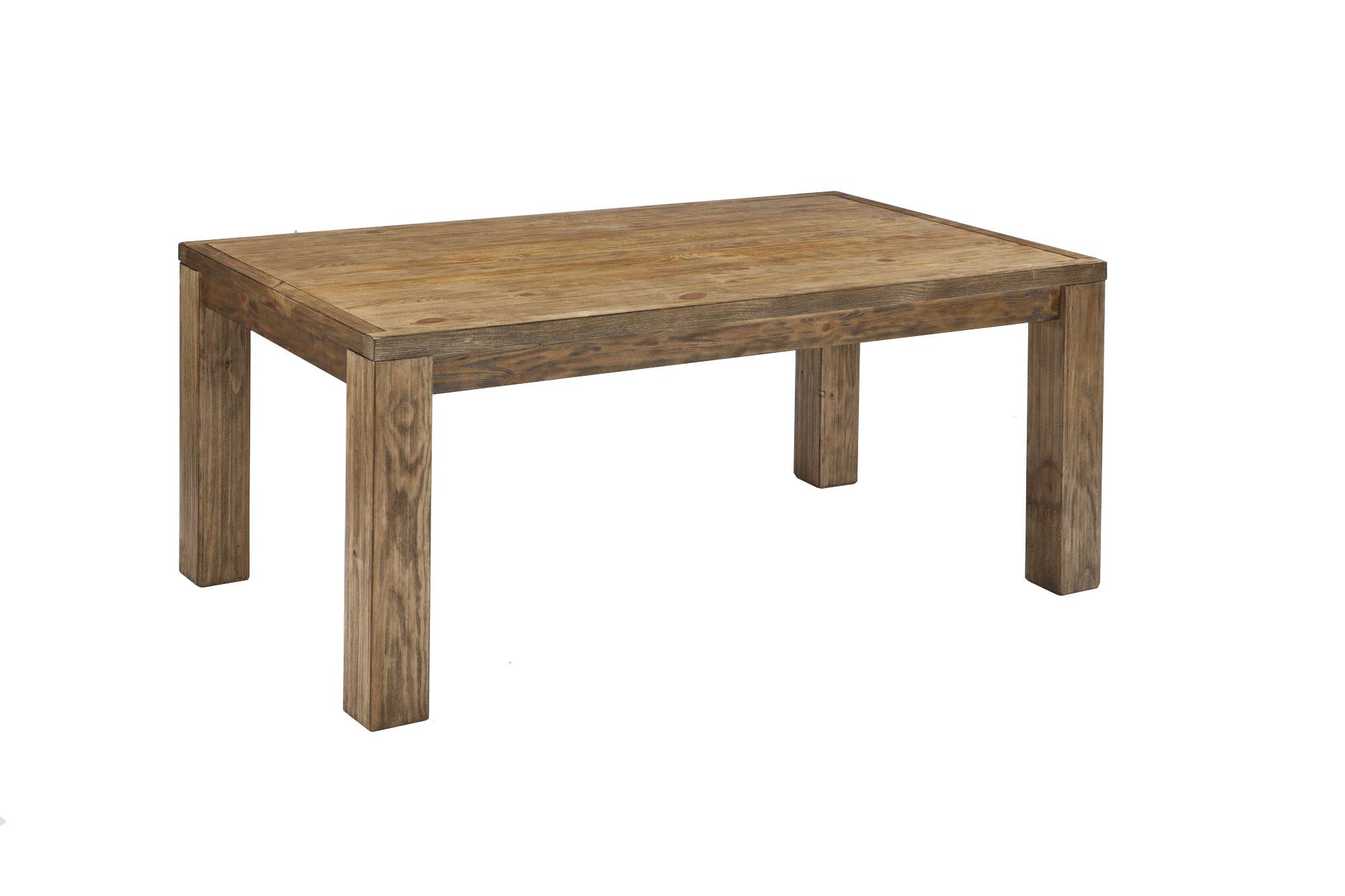 Стол обеденныйОбеденные столы<br><br><br>Material: Дерево<br>Width см: 173<br>Depth см: 103<br>Height см: 78