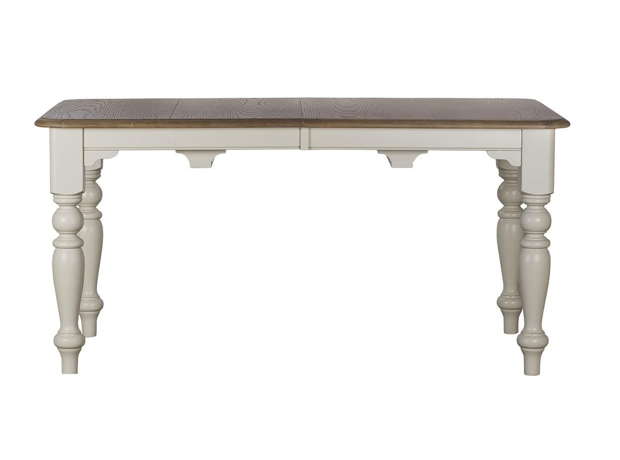 Обеденный столОбеденные столы<br>Материалы:&amp;amp;nbsp;столешница - МДФ и дубовый шпон, ножки - массив тополя<br><br>Material: Дерево<br>Width см: 160<br>Depth см: 90<br>Height см: 78
