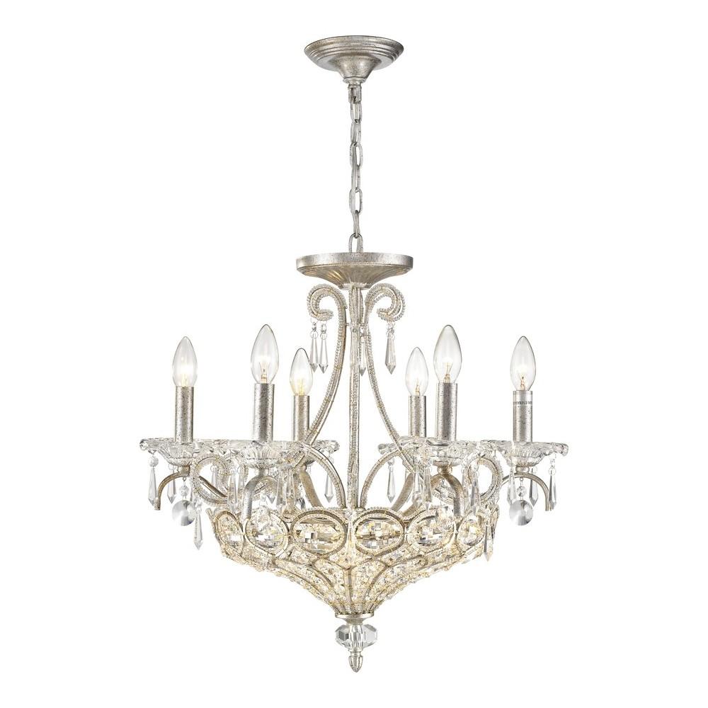 Подвесной светильникЛюстры подвесные<br>&amp;lt;div&amp;gt;Тип цоколя: E14&amp;lt;/div&amp;gt;&amp;lt;div&amp;gt;Мощность лампы: 40W&amp;amp;nbsp;&amp;lt;/div&amp;gt;&amp;lt;div&amp;gt;Количество ламп: 10 (нет в комплекте)&amp;lt;/div&amp;gt;<br><br>Material: Хрусталь<br>Height см: 56.5<br>Diameter см: 57.5