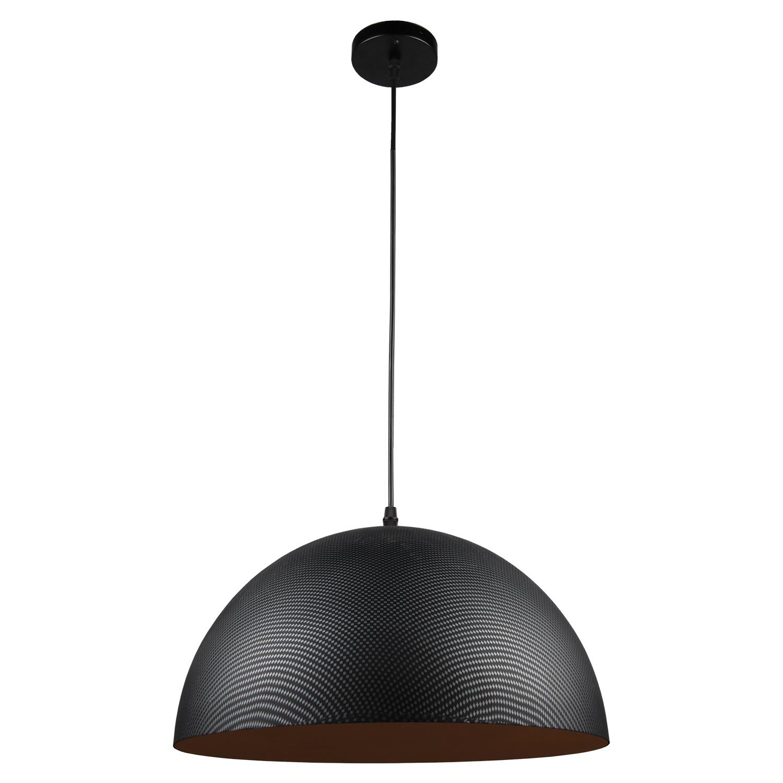 Подвесной светильникСветильники на штанге<br>&amp;lt;div&amp;gt;Тип цоколя: E27&amp;lt;/div&amp;gt;&amp;lt;div&amp;gt;Мощность лампы: 60W&amp;amp;nbsp;&amp;lt;/div&amp;gt;&amp;lt;div&amp;gt;Количество ламп: 1&amp;lt;/div&amp;gt;<br><br>Material: Металл<br>Ширина см: 40<br>Высота см: 120<br>Глубина см: 20