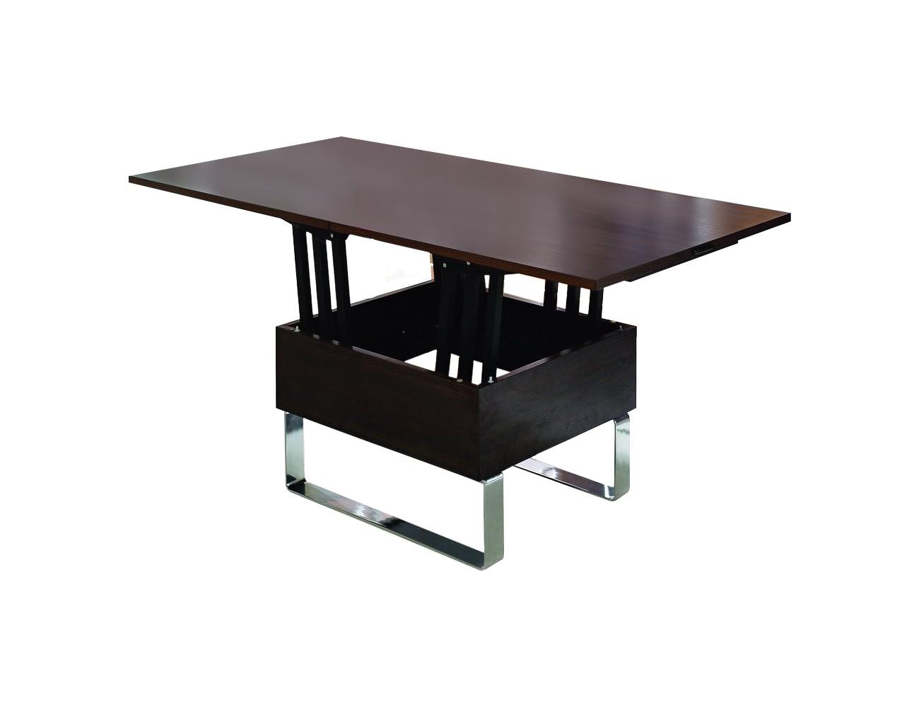 Europe Style Стол В2218 AG венге europe style стол dt 903 белый
