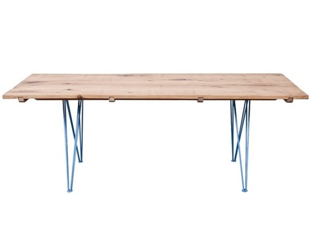 "Стол ""Paige Table"""