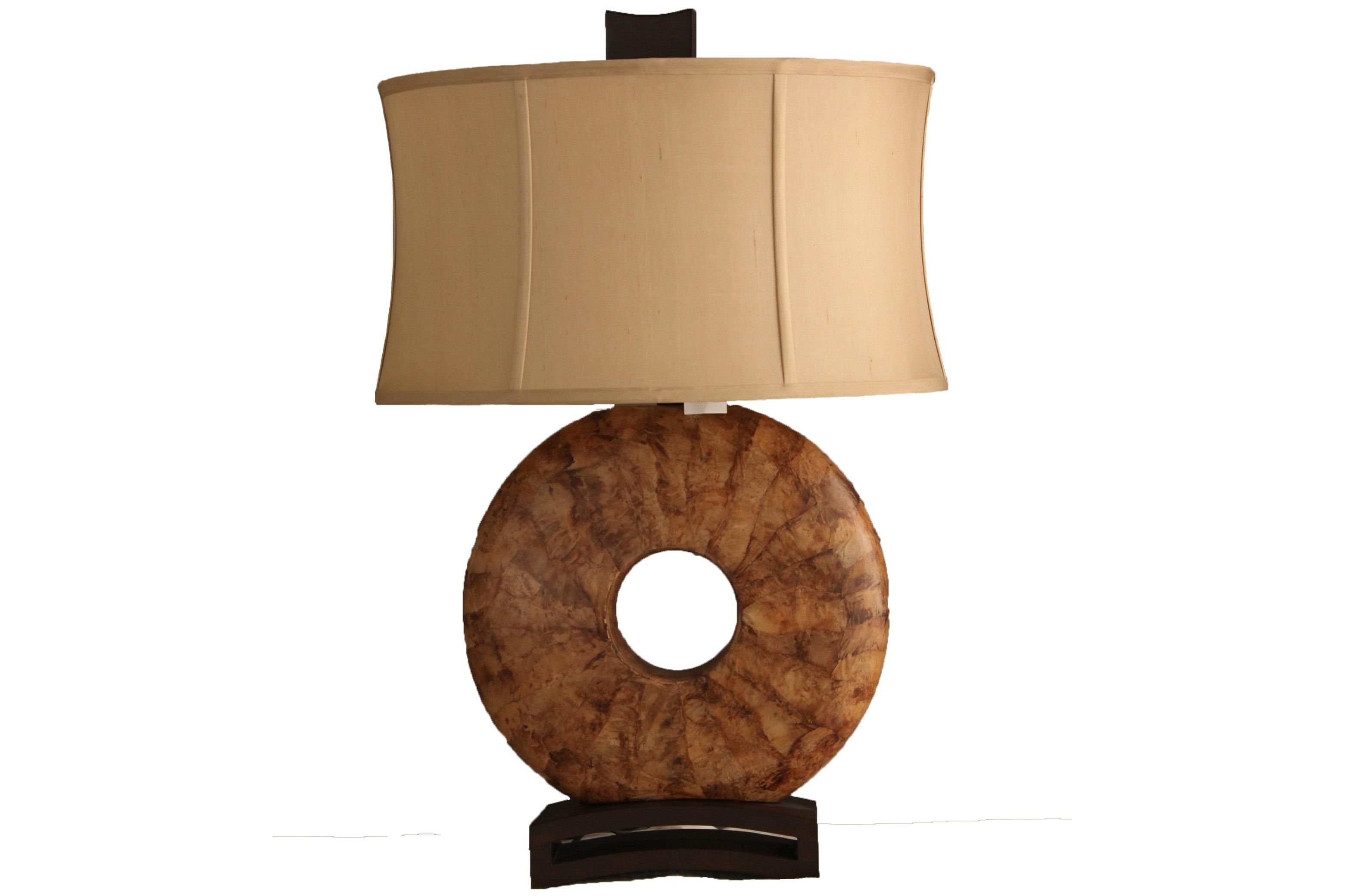 Настольная Лампа TikalДекоративные лампы<br>The Natural Light – это целая философия света, которая заключается всего в нескольких простых словах: природа – это лучшее, что у нас есть. Сохраняя любовь к природе и умело воплощая природную теплоту в предметах декора, компания создает по-настоящему великолепные вещи, способные преобразить любое пространство.&amp;lt;div&amp;gt;&amp;lt;br&amp;gt;&amp;lt;/div&amp;gt;&amp;lt;div&amp;gt;&amp;lt;div&amp;gt;Вид цоколя: Е27&amp;lt;/div&amp;gt;&amp;lt;div&amp;gt;Мощность лампы: 100W&amp;lt;/div&amp;gt;&amp;lt;div&amp;gt;Количество ламп: 1&amp;lt;/div&amp;gt;&amp;lt;/div&amp;gt;<br><br>Material: Дерево<br>Length см: 0<br>Width см: 41<br>Depth см: 41<br>Height см: 77<br>Diameter см: 0