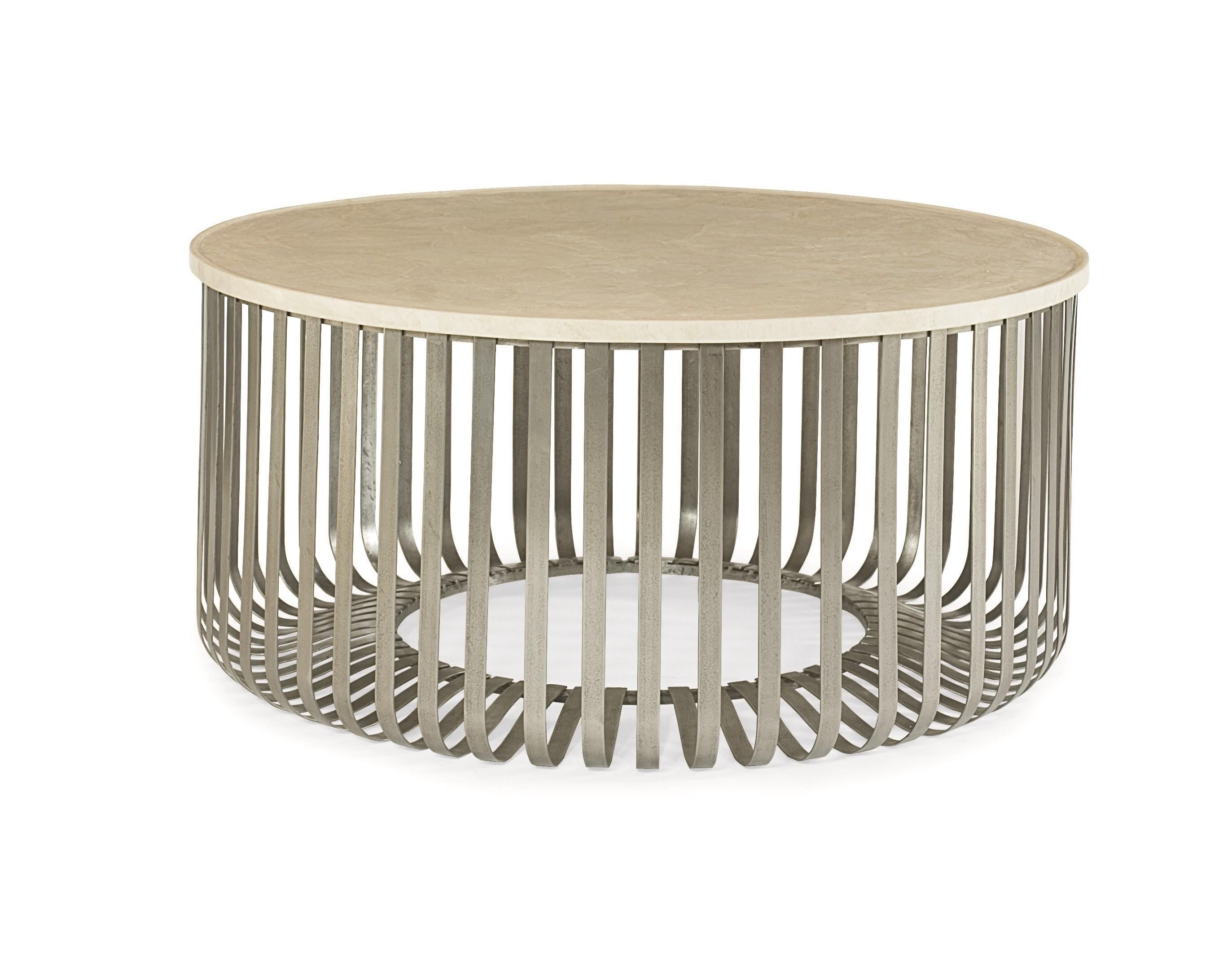 Столик коктейльныйВинные, коктейльные столики<br>В коллекции Century представлены предметы интерьера, неподражаемые по качеству и разнообразию дизайна в традиционном и современном американском классическом стиле.<br><br>Material: Металл<br>Length см: 0<br>Width см: 102<br>Depth см: 0<br>Height см: 48<br>Diameter см: 0