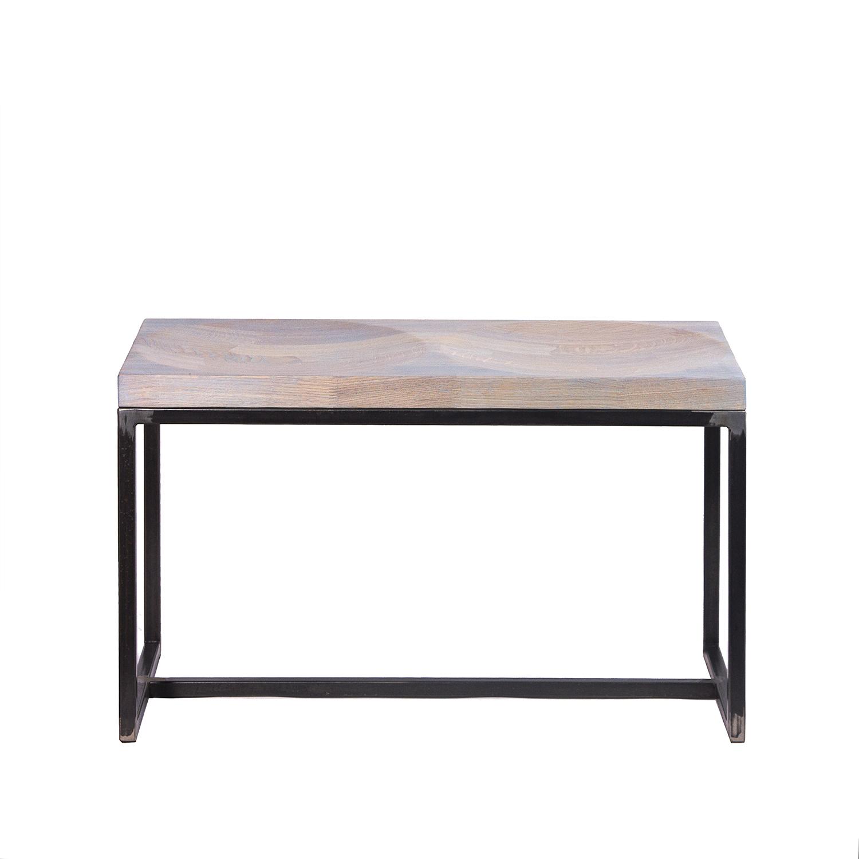 Скамья Fullmoon X2 oakСкамейки<br>Материалы: дубовый мебельный щит, стальная труба&amp;lt;div&amp;gt;Возможны другие варианты отделки&amp;lt;/div&amp;gt;<br><br>Material: Металл<br>Ширина см: 74<br>Высота см: 45<br>Глубина см: 37