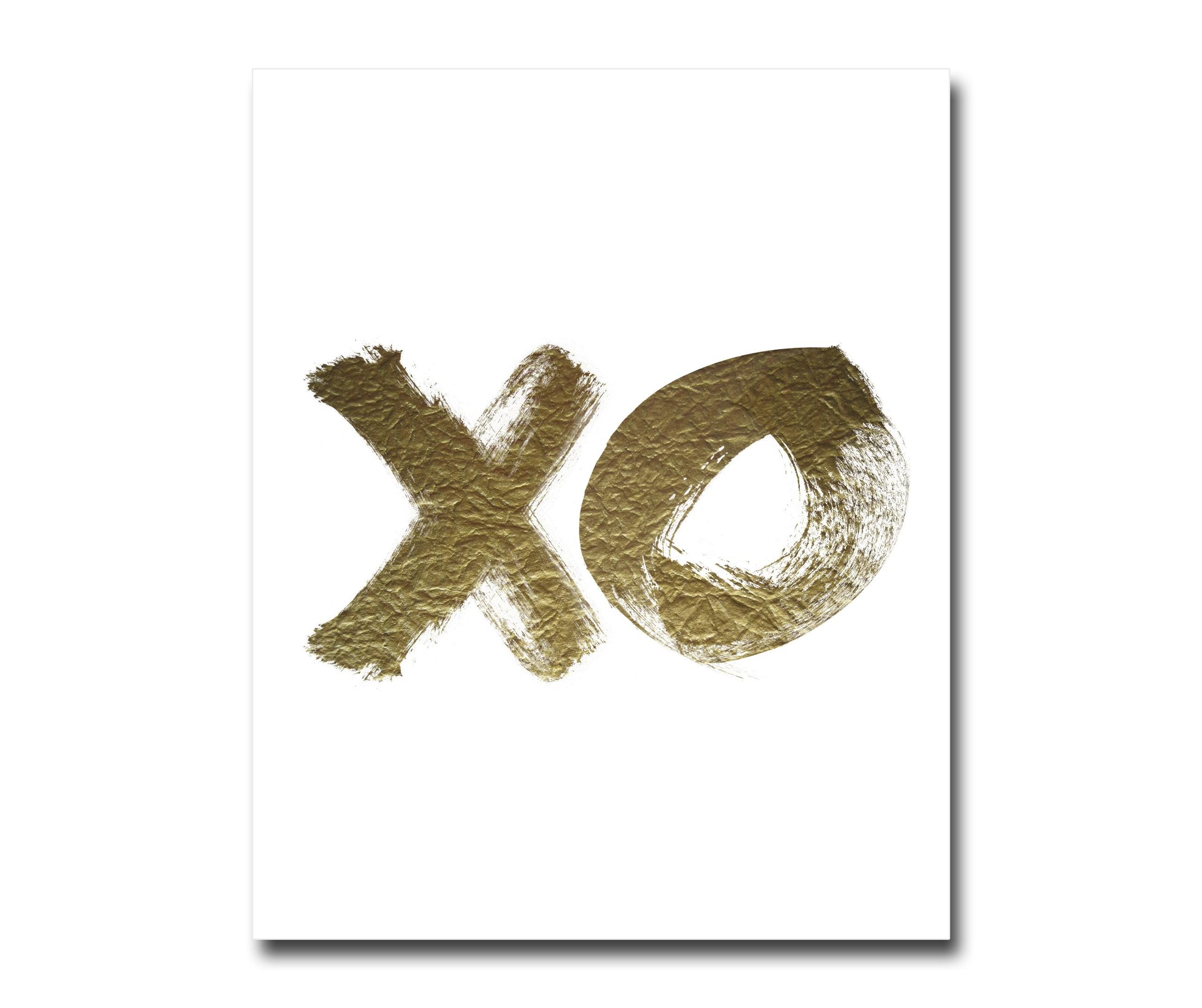 Постер XO A3Постеры<br>Постеры для интерьера сегодня являются одним из самых популярных украшений для дома. Они играют декоративную роль и заключают в себе определённый образ, который будет отражать вашу индивидуальность и создавать атмосферу в помещении. При этом их основная цель — отображение стиля и вкуса хозяина квартиры. При этом стиль интерьера не имеет значения, они прекрасно будут смотреться в любом. С ними дизайн вашего интерьера станет по-настоящему эксклюзивным и уникальным, и можете быть уверены, что такой декор вы не увидите больше нигде. А ваши гости будут восхищаться тонким вкусом хозяина дома.&amp;amp;nbsp;&amp;lt;div&amp;gt;&amp;lt;br&amp;gt;&amp;lt;/div&amp;gt;&amp;lt;div&amp;gt;Размер А3 (297x420 мм).&amp;amp;nbsp;&amp;lt;/div&amp;gt;&amp;lt;div&amp;gt;Рамки белого, черного, серебряного, золотого цветов. Выбирайте!&amp;lt;/div&amp;gt;<br><br>Material: Бумага<br>Width см: 30<br>Depth см: 0,1<br>Height см: 40