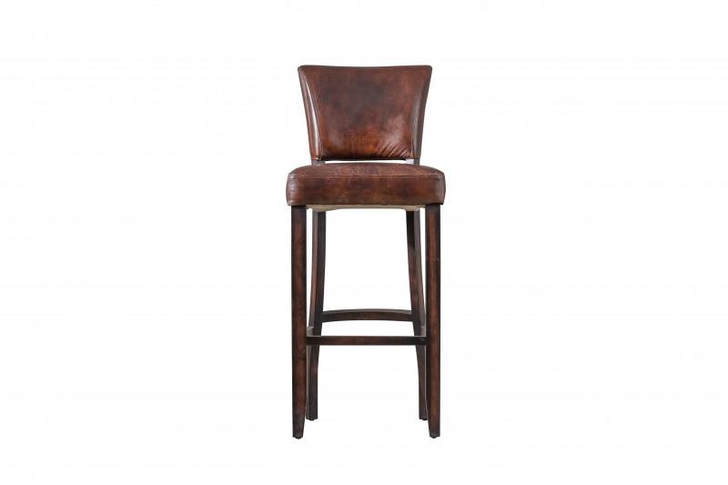 """Барный стул """"Torino"""""""