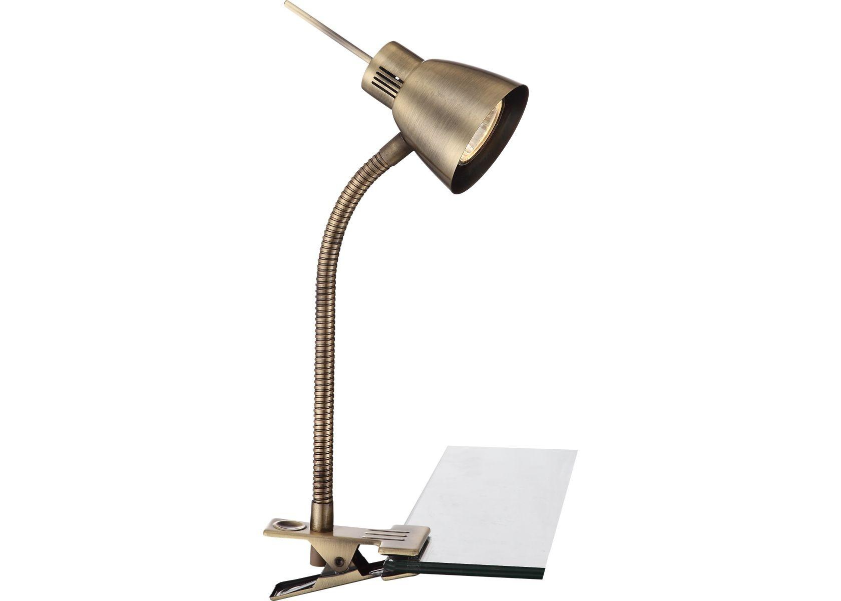 Настольная лампаНастольные лампы<br>&amp;lt;div&amp;gt;Вид цоколя: G10&amp;lt;/div&amp;gt;&amp;lt;div&amp;gt;Мощность: 35W&amp;lt;/div&amp;gt;&amp;lt;div&amp;gt;Количество ламп: 1&amp;lt;/div&amp;gt;<br><br>Material: Металл<br>Height см: 37,5<br>Diameter см: 24