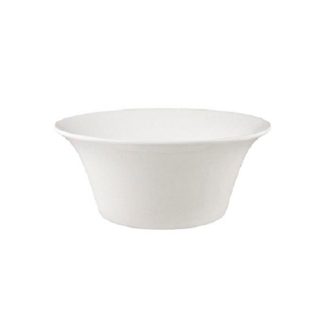 ЧашаЧаши<br>MIKASA по праву считается одним из мировых лидеров по производству столовой посуды из фарфора и керамики. На протяжении более полувека категории качества и дизайна являются неотъемлемой частью бренда MIKASA. Сегодня MIKASA сотрудничает со многими известными дизайнерами, работающими для лучших фабрик мира, и использует самые передовые технологии в производстве посуды. Все продукты бренда  MIKASA безупречны с точки зрения дизайна и исполнения.&amp;amp;nbsp;<br><br>Material: Керамика<br>Diameter см: 22