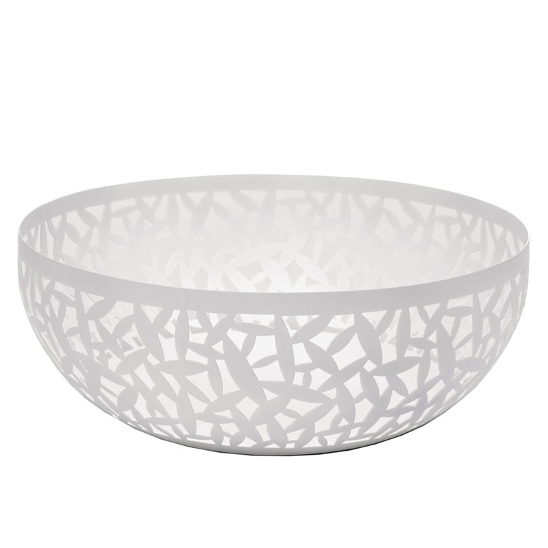 Миска Alessi 15446494 от thefurnish