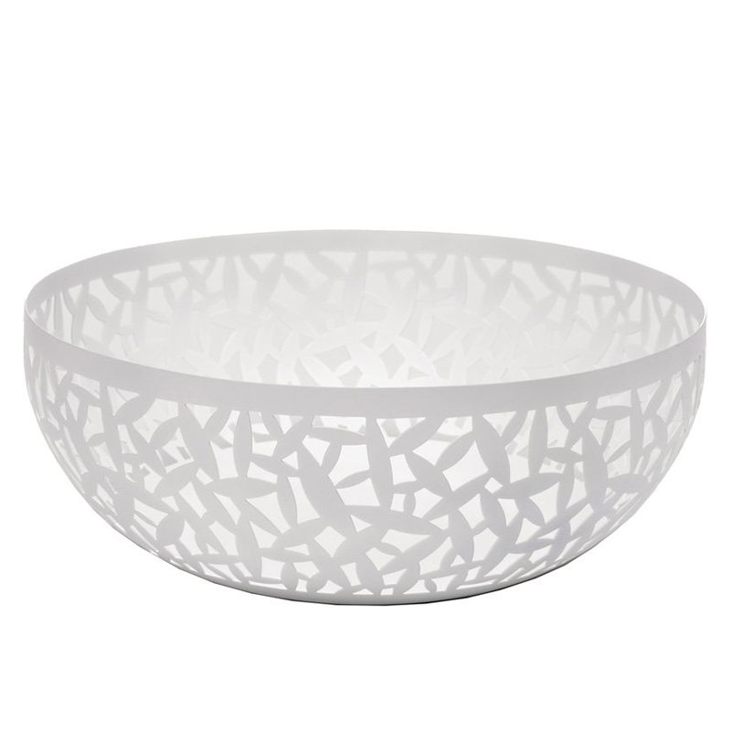 Миска Alessi 15430837 от thefurnish