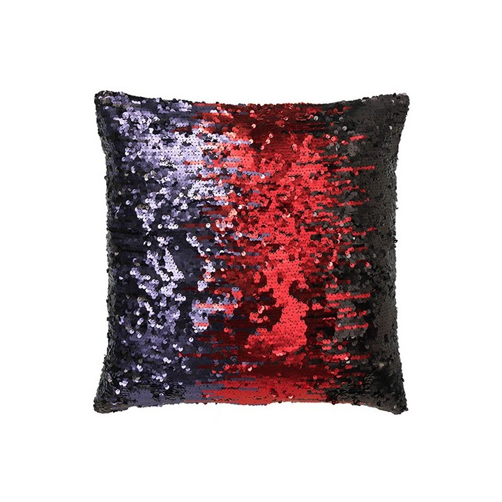 Декоративная подушка MARCALLOКвадратные подушки и наволочки<br><br><br>Material: Текстиль<br>Length см: None<br>Width см: 45<br>Height см: 45