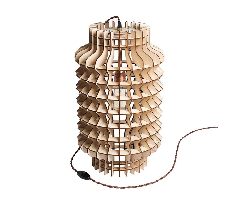 Деревянный cветильник Китайская башняДекоративные лампы<br>Деревянный светильник в стиле Лофт. Поставляется в собранном виде.&amp;amp;nbsp;&amp;lt;div&amp;gt;&amp;lt;br&amp;gt;&amp;lt;/div&amp;gt;&amp;lt;div&amp;gt;&amp;lt;div&amp;gt;Вид цоколя: E27&amp;lt;/div&amp;gt;&amp;lt;div&amp;gt;Мощность: 60W&amp;lt;/div&amp;gt;&amp;lt;div&amp;gt;Количество ламп: 1&amp;lt;/div&amp;gt;&amp;lt;/div&amp;gt;&amp;lt;div&amp;gt;Лампочка в комплект не входит.&amp;amp;nbsp;&amp;lt;br&amp;gt;&amp;lt;/div&amp;gt;<br><br>Material: Дерево<br>Высота см: 50