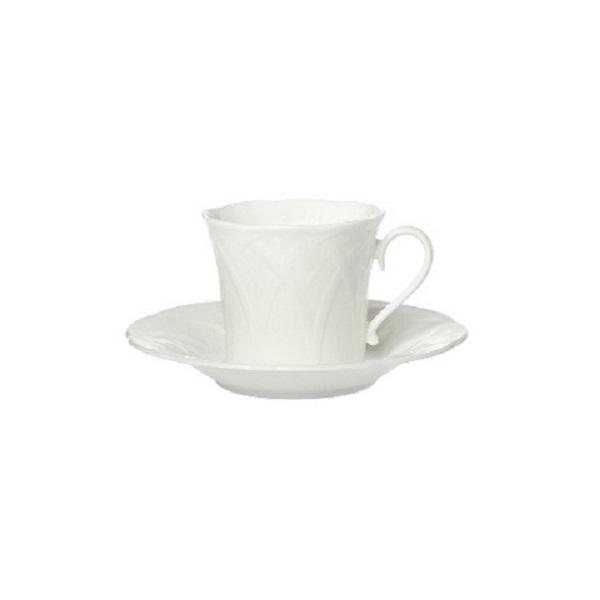 Чайная параЧайные пары и чашки<br>MIKASA по праву считается одним из мировых лидеров по производству столовой посуды из фарфора и керамики. На протяжении более полувека категории качества и дизайна являются неотъемлемой частью бренда MIKASA. Сегодня MIKASA сотрудничает со многими известными дизайнерами, работающими для лучших фабрик мира, и использует самые передовые технологии в производстве посуды. Все продукты бренда  MIKASA безупречны с точки зрения дизайна и исполнения.&amp;amp;nbsp;&amp;lt;div&amp;gt;&amp;lt;br&amp;gt;&amp;lt;/div&amp;gt;&amp;lt;div&amp;gt;Объем: 200 мл&amp;lt;br&amp;gt;&amp;lt;/div&amp;gt;<br><br>Material: Фарфор