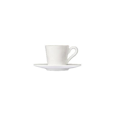 Кофейная параЧайные пары, чашки и кружки<br>Costa Nova (Португалия) – керамическая посуда из самого сердца Португалии. Она максимально эстетична и функциональна. Керамическая посуда Costa Nova абсолютно устойчива к мытью, даже в посудомоечной машине, ее вполне можно использовать для замораживания продуктов и в микроволновой печи, при этом можно не бояться повредить эту великолепную глазурь и свежие краски. Такую посуду легко мыть, при ее очистке можно использовать металлические губки – и все это благодаря прочному глазурованному покрытию.&amp;lt;div&amp;gt;&amp;lt;br&amp;gt;&amp;lt;/div&amp;gt;&amp;lt;div&amp;gt;&amp;lt;div&amp;gt;Объем: 120 мл&amp;lt;/div&amp;gt;&amp;lt;/div&amp;gt;<br><br>Material: Керамика