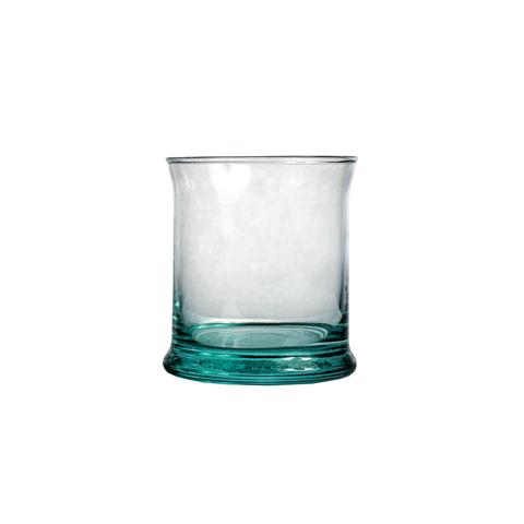 ВазаВазы<br>San Miguel (Испания) – это мощнейшая компания, которая занимается производством очень качественной и оригинальной продукции из переработанного стекла. Vidrios San Miguel известный бренд во всем мире. В наши дни, Vidrios San Miguel имеет более чем 25 000 торговых точек.  Vidrios San Miguel занимается производством стеклянных изделий: посуда, бутылки, вазы, сувениры, украшения и многое другое. Основной экспорт происходит в страны: западной и восточной Европы, Америки, Азии и Африки.<br><br>Material: Стекло<br>Height см: 9<br>Diameter см: 9