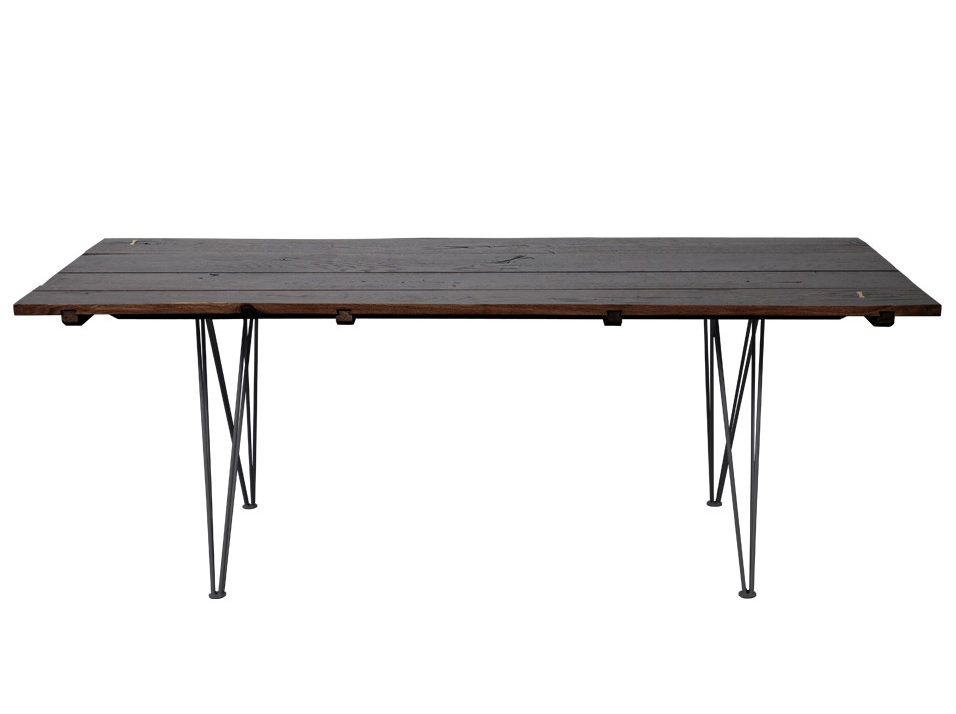 "Gramercy Стол ""Paige Table"""