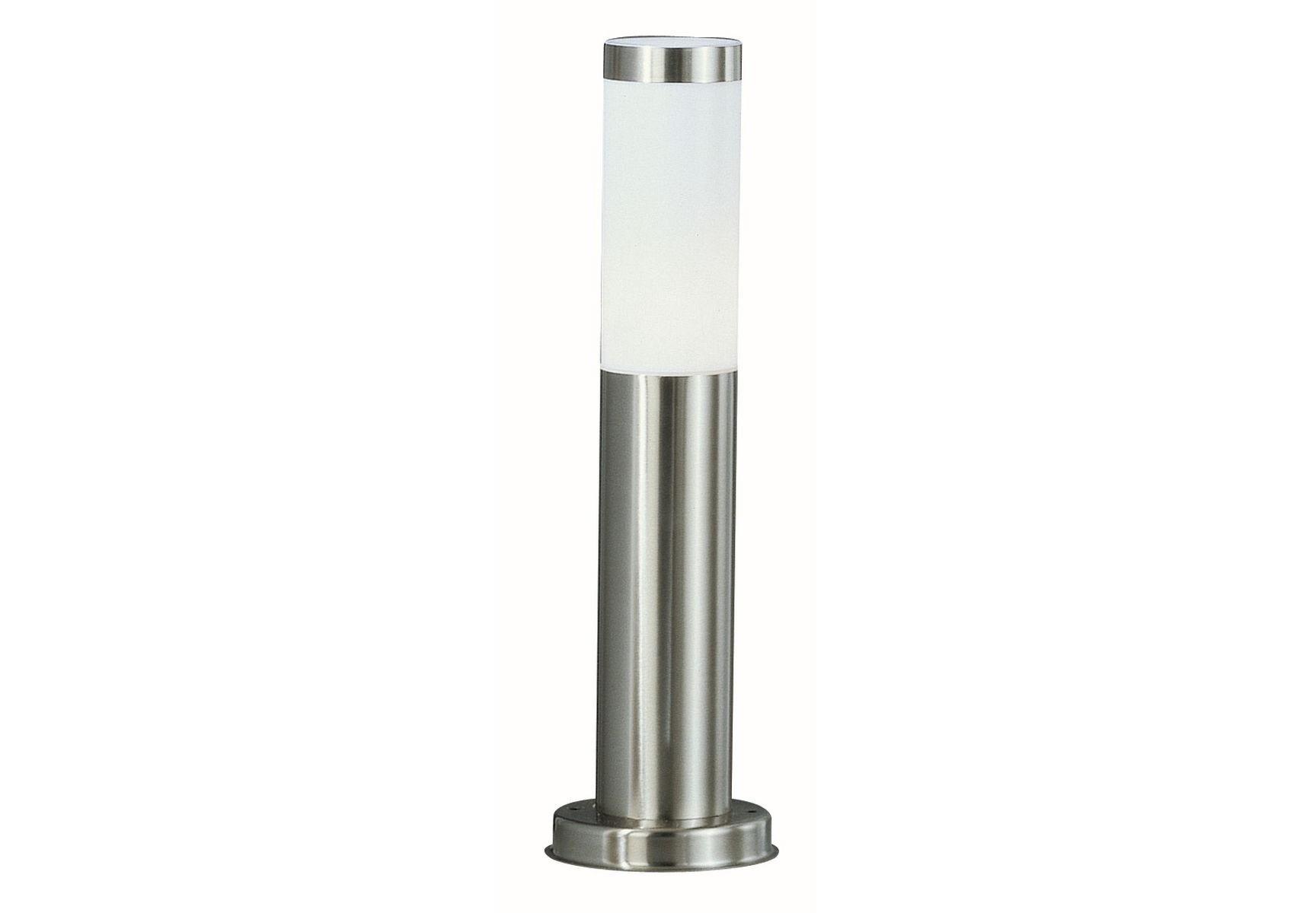 Светильник уличныйУличные наземные светильники<br>&amp;lt;div&amp;gt;Вид цоколя: Е27&amp;lt;/div&amp;gt;&amp;lt;div&amp;gt;Мощность лампы: 60W&amp;amp;nbsp;&amp;lt;/div&amp;gt;&amp;lt;div&amp;gt;Количество ламп: 1&amp;lt;/div&amp;gt;<br><br>Material: Сталь<br>Height см: 45<br>Diameter см: 13