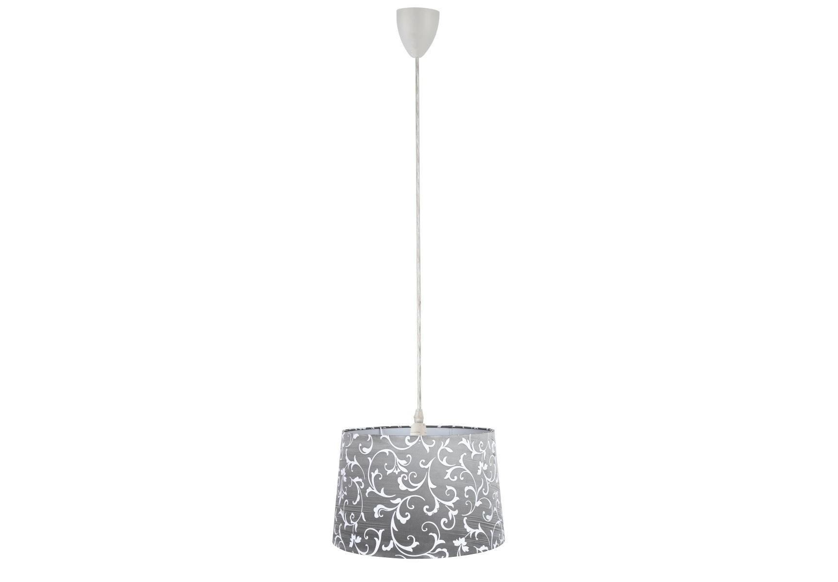 Globo Светильник подвесной 48065 потолочный светильник berry