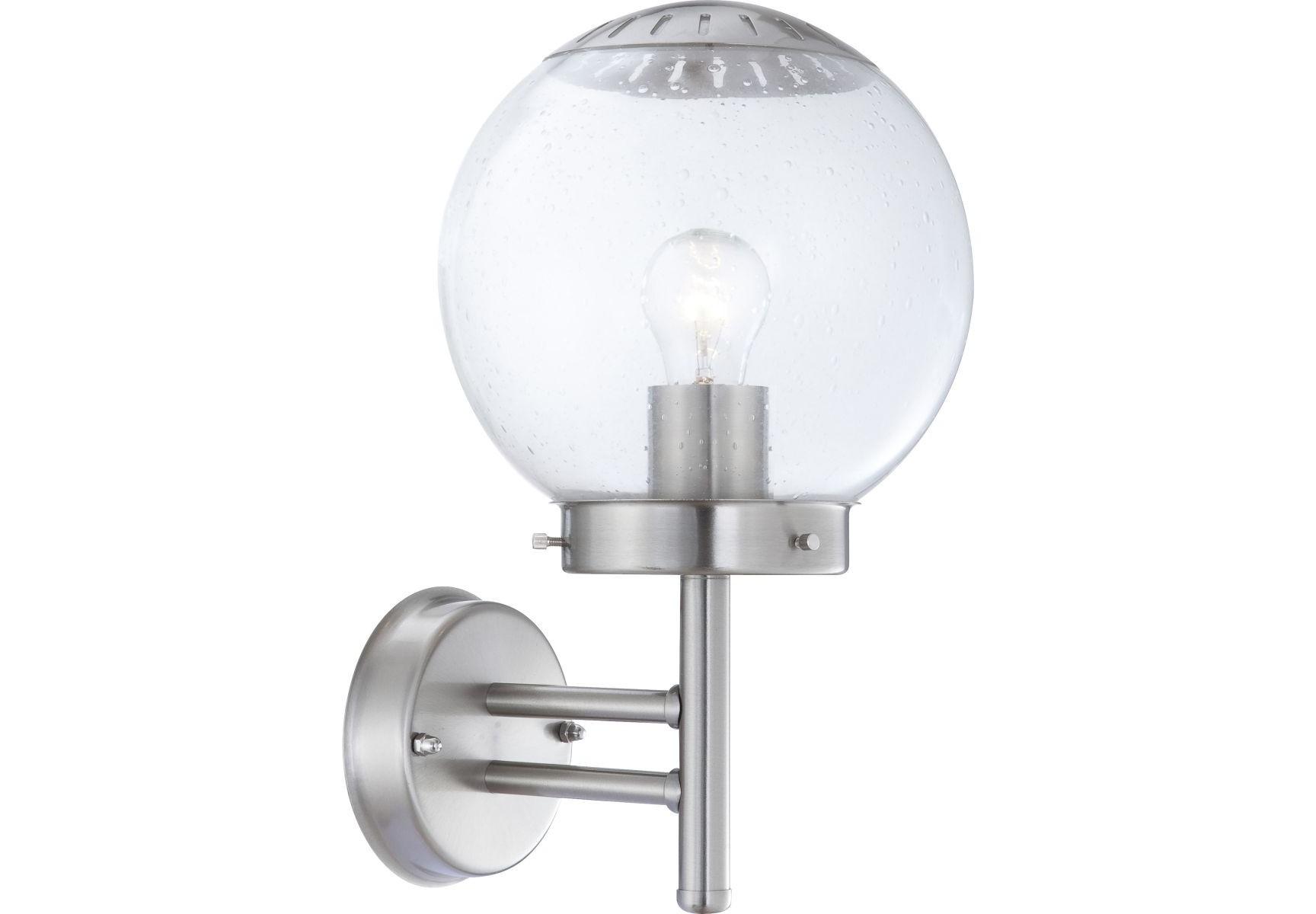 Светильник уличныйУличные настенные светильники<br>&amp;lt;div&amp;gt;Вид цоколя: E27&amp;lt;/div&amp;gt;&amp;lt;div&amp;gt;Мощность: 60W&amp;lt;/div&amp;gt;&amp;lt;div&amp;gt;Количество ламп: 1&amp;lt;/div&amp;gt;<br><br>Material: Сталь<br>Width см: 20<br>Depth см: 24<br>Height см: 35