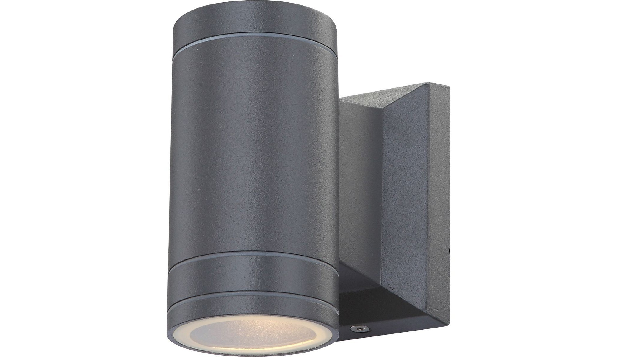 Светильник уличныйУличные настенные светильники<br>&amp;lt;div&amp;gt;Вид цоколя: G10&amp;lt;/div&amp;gt;&amp;lt;div&amp;gt;Мощность: 5W&amp;lt;/div&amp;gt;&amp;lt;div&amp;gt;Количество ламп: 1&amp;lt;/div&amp;gt;<br><br>Material: Алюминий<br>Ширина см: 6<br>Высота см: 12<br>Глубина см: 10