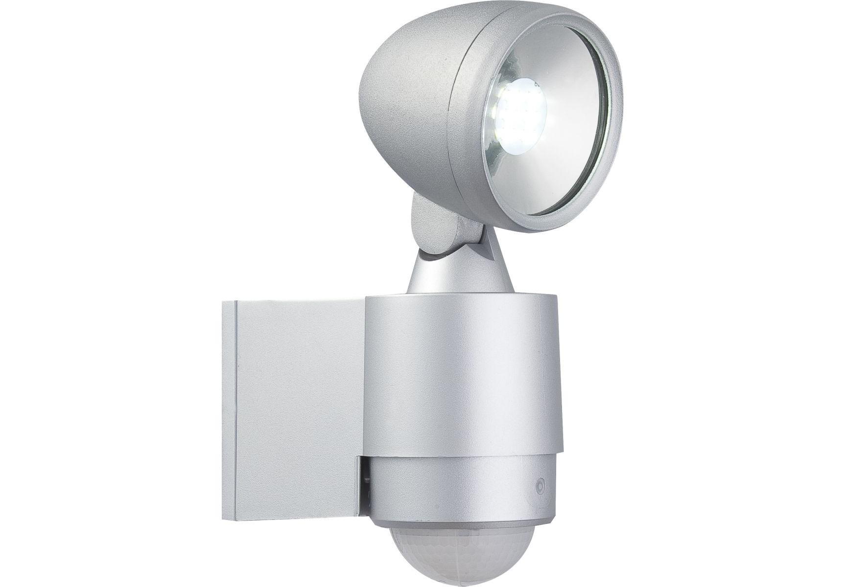 Светильник уличныйУличные настенные светильники<br>&amp;lt;div&amp;gt;Вид цоколя: LED&amp;lt;/div&amp;gt;&amp;lt;div&amp;gt;Мощность: 3W&amp;lt;/div&amp;gt;&amp;lt;div&amp;gt;Количество ламп: 1&amp;lt;/div&amp;gt;&amp;lt;div&amp;gt;Наличие ламп: есть&amp;lt;/div&amp;gt;<br><br>Material: Алюминий<br>Width см: 7<br>Depth см: 13,5<br>Height см: 17