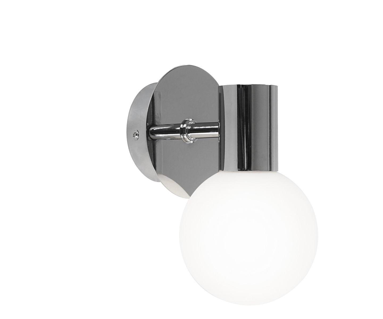 Светильник для ванной комнатыБра<br>&amp;lt;div&amp;gt;Вид цоколя: G9&amp;lt;/div&amp;gt;&amp;lt;div&amp;gt;Мощность: 33W&amp;lt;/div&amp;gt;&amp;lt;div&amp;gt;Количество ламп: 2&amp;lt;/div&amp;gt;&amp;lt;div&amp;gt;Наличие ламп: есть&amp;lt;/div&amp;gt;<br><br>Material: Стекло<br>Width см: 11<br>Height см: 14,5<br>Diameter см: 8